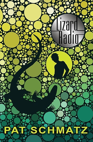 lizardradio.jpg