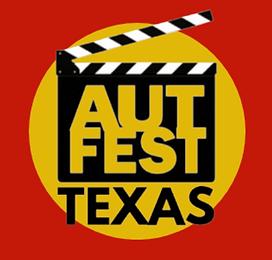 AutFest Texas.PNG