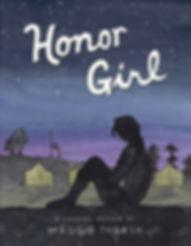 Honor Girl A Graphic Memoir.jpg