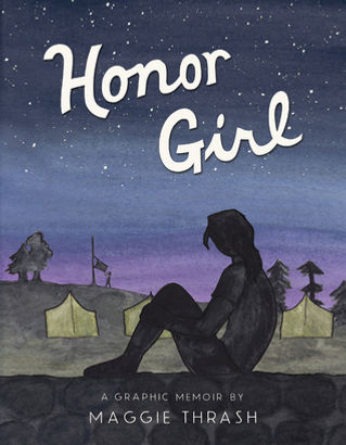 Honor Girl A Graphic Memoir.jpg