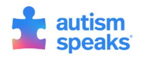 autismspeaks.PNG