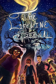 The Lifeline Signal.jpg