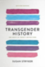 transhistory.jpg