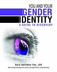You_and_Your_Gender_Identity-_A_Guide_to