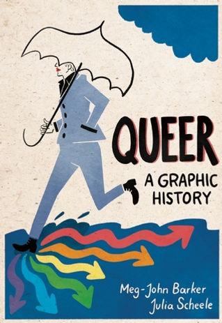 queeragraphichistory.jpg