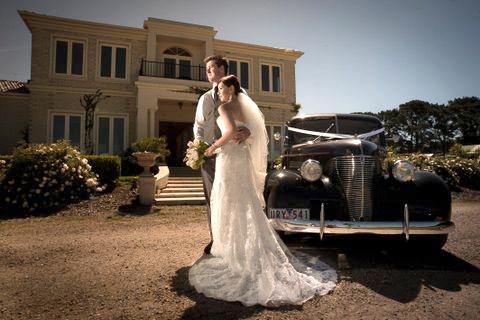 CURRABILLI EVENTS WEDDINGS TORQUAY O'Too