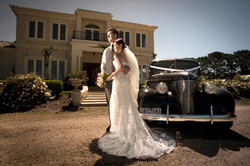 CURRABILLI EVENTS WEDDINGS TORQUAY O'Too