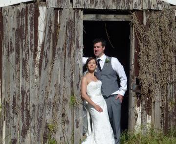 CURRABILLI EVENTS WEDDINGS TORQUAY P1030