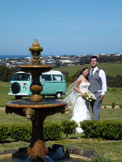 CURRABILLI EVENTS WEDDINGS TORQUAY P1030