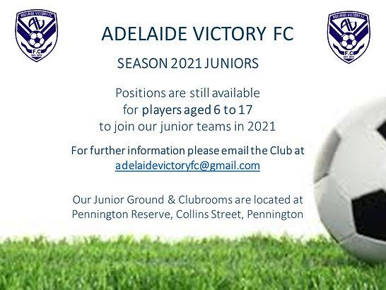 juniors additional 2021.jpg