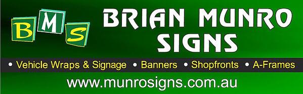 bms signs.JPG