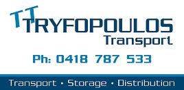 Tryfopolous Transport Sponsor Add.jpg
