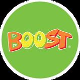 Boost-Juice-Circle-Logo.png