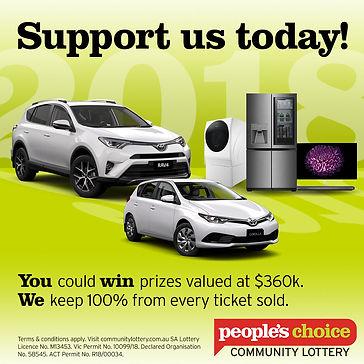 1200x1200-support-community-lottery.jpg
