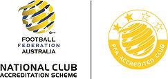 FFA NCAS Level 2 Accreditation Logo.jpg