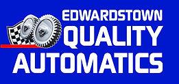 edwardstown automatics blue bg 1.JPG