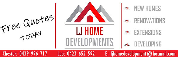 LJ home improvements.jpg