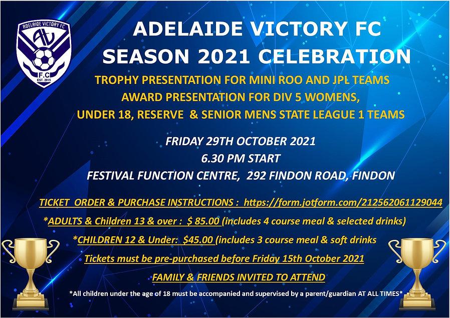 Season 2021 Celebration.jpg
