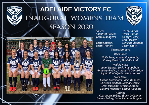 womens inaugural team amended 2.jpg