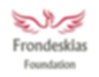 FRONDESKIAS.png