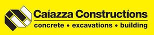 carrozza logo.JPG