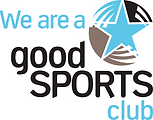 GS_Clubs_Logo_Stacked[1].png