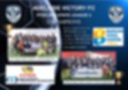2018 sponsor photos bargain.jpg