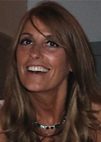 cheryl-cropped.png