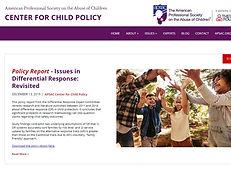 policy%20center_edited.jpg