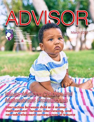 APSAC Advisor 33(1) cover.jpg