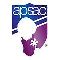 APSAC-2018-SHIELD-TM.jpg