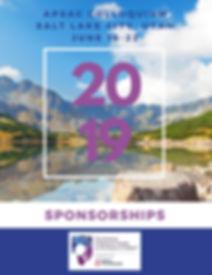 APSAC Sponsorships.jpg