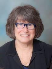 Announcing the Karen J. Saywitz Legacy Award Lecture