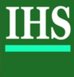 IHS logo.png