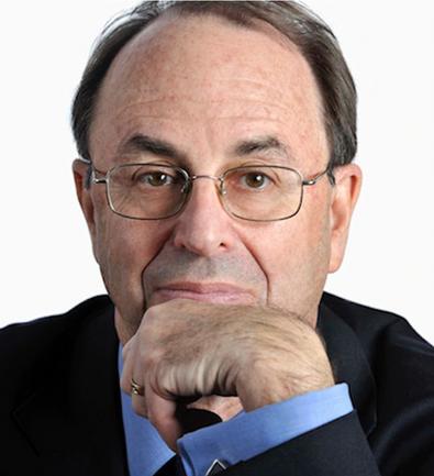 In Memoriam: Richard J. Gelles