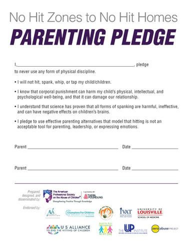 Pledge back.jpg