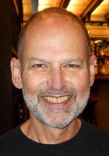 In Memoriam: Neil Snyder