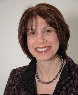 In Memoriam: Karen Saywitz