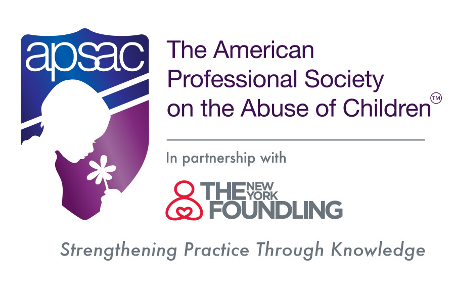 American Professional Society on the Abuse of Children | APSAC