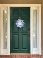 lorrie's door.jpeg