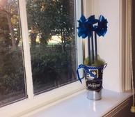 pinwheel bouquet.jpg