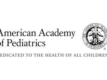 APSAC Issues Statement in Support of AAP Statement on the Harms of Hitting Children