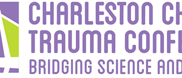 Abstract Submission Open for Charleston Child Trauma Conference