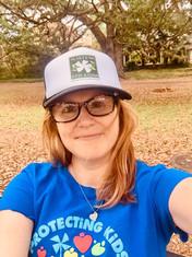 selfie blue shirt.jpg