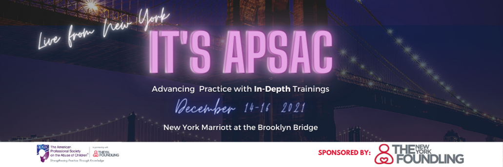 980px WEBSITE - Live from NY, It's APSAC!.png