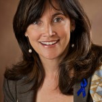 Press Release: Stacie LeBlanc Elected President of APSAC