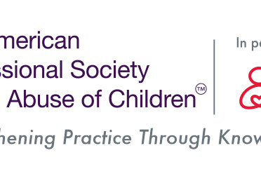 """Over 200 Organizations Demand End of """"Child Abuse"""" at the Border and in Detention"""