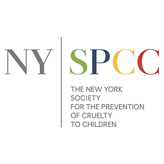 Square NYSPCC logo 2019.png