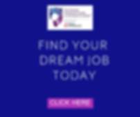 Find your dream job.png