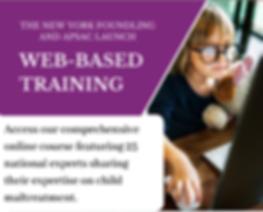 web based training.PNG